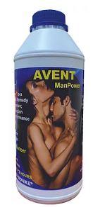Avent man power